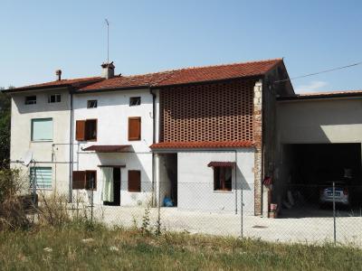 Affitto Casa 77022 Vicenza