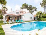 Villa Costa de Caparica 7 a 9 persone