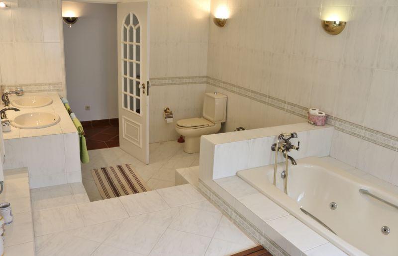 Affitto Villa  78951 Lisbona