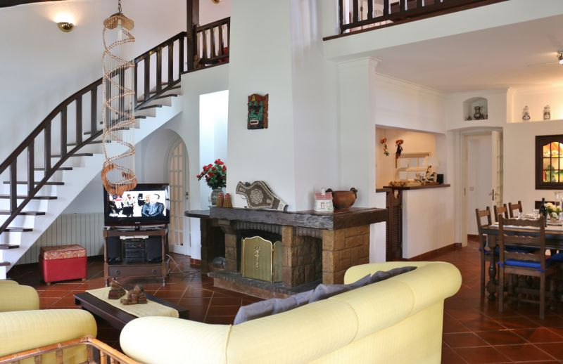 Salotto Affitto Villa  78951 Lisbona