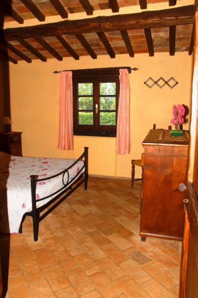 Camera 3 Affitto Casa 79432 Cortona