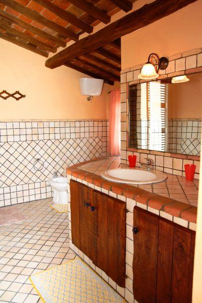 Bagno 2 Affitto Casa 79432 Cortona