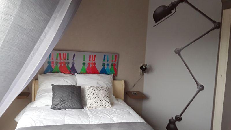 Camera 2 Affitto Villa  82006 Roscoff