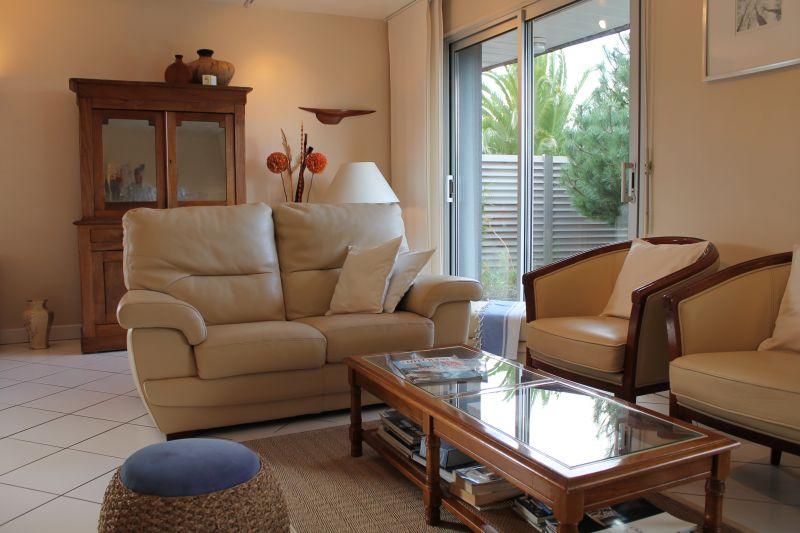 Salotto Affitto Villa  82006 Roscoff