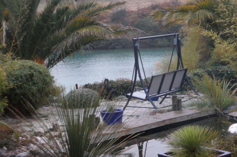 Affitto Villa  82006 Roscoff
