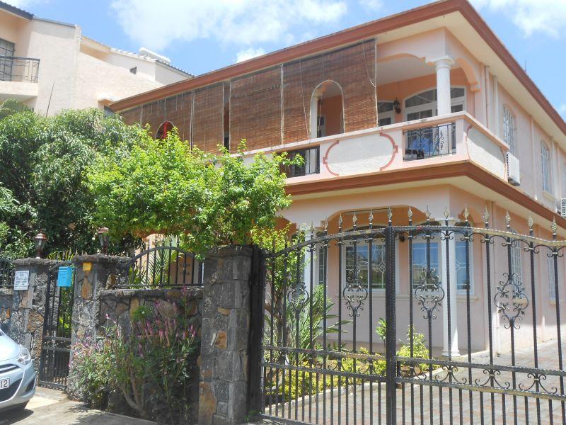 Affitto Appartamento 82122 Trou-aux-biches