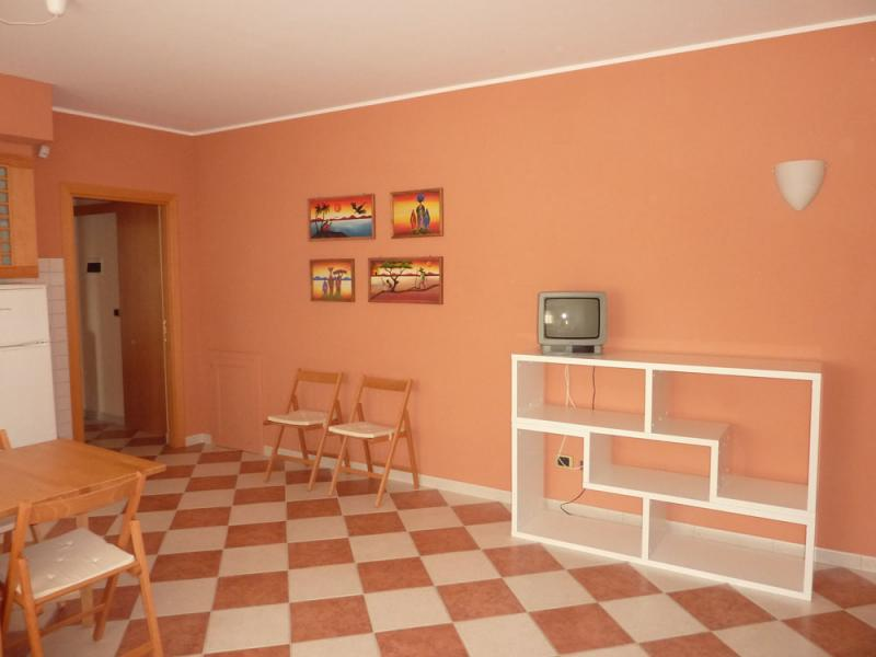 Affitto Appartamento 84256 Francavilla al Mare