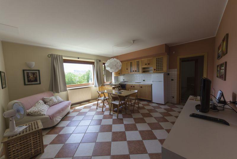 Camera 1 Affitto Appartamento 84256 Francavilla al Mare