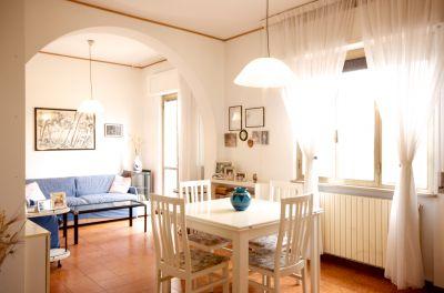 Salotto Affitto Villa  84580 Ortona
