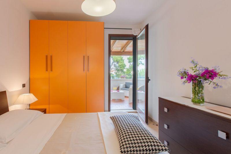 Camera 1 Affitto Appartamento 86791 Ostuni