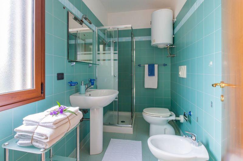 Bagno Affitto Appartamento 86791 Ostuni