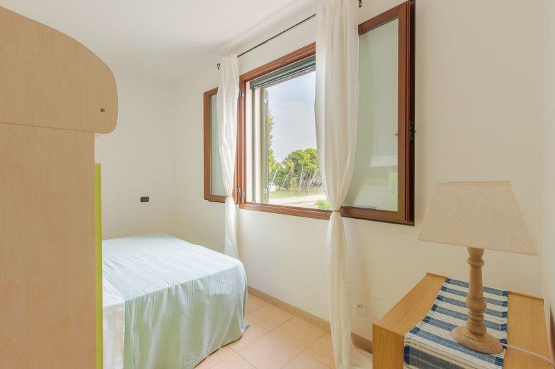 Affitto Appartamento 86791 Ostuni