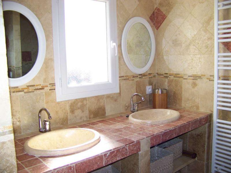 Doccia Affitto Agriturismo 86894 Sainte-Croix-du-Verdon