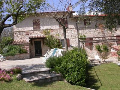 Affitto Appartamento 87836 Viareggio
