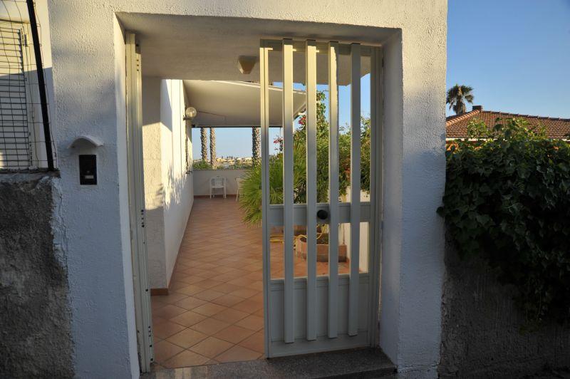 Entrata Affitto Casa 88860 Avola