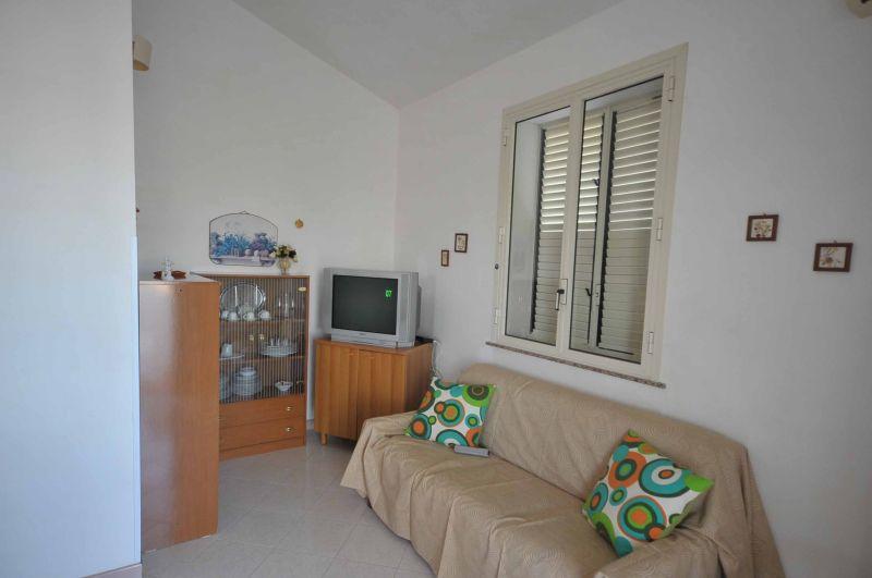 Affitto Casa 88860 Avola