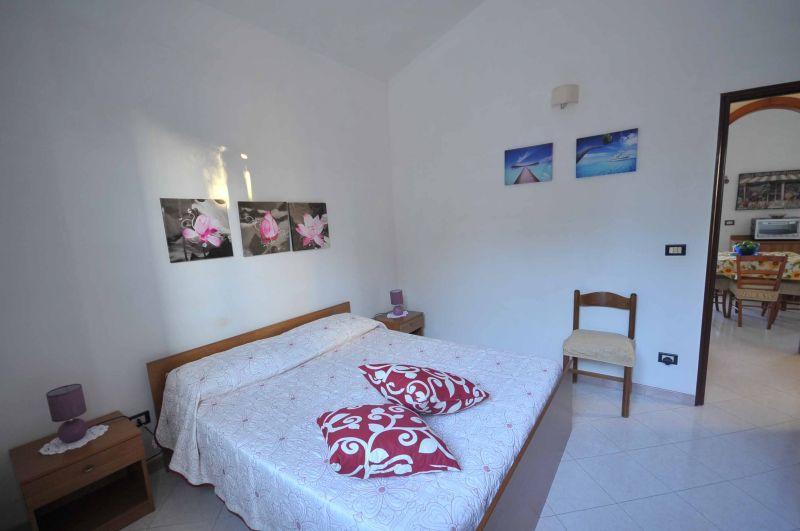 Camera 1 Affitto Casa 88860 Avola