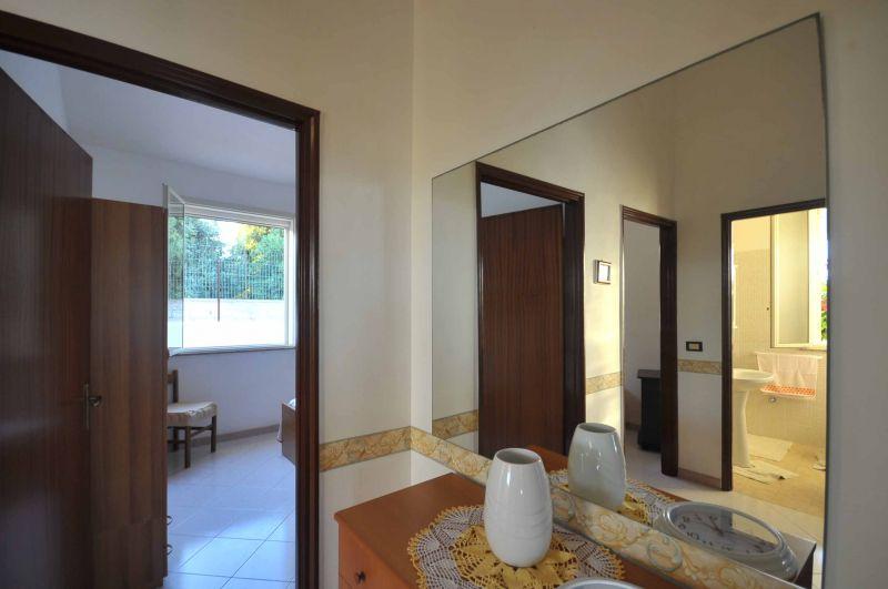 Corridoio Affitto Casa 88860 Avola