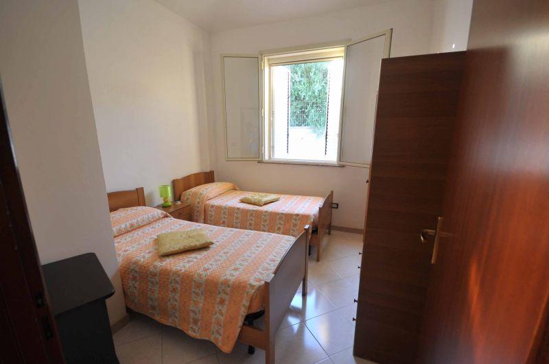 Camera 2 Affitto Casa 88860 Avola