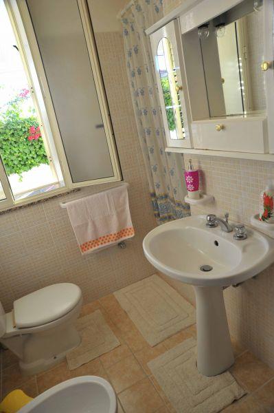 Bagno Affitto Casa 88860 Avola