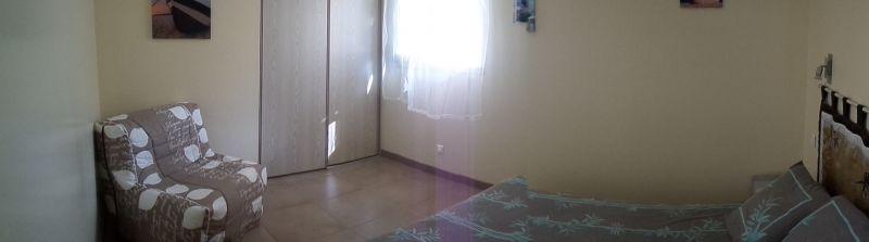 Camera 1 Affitto Villa  92380 Porto Vecchio