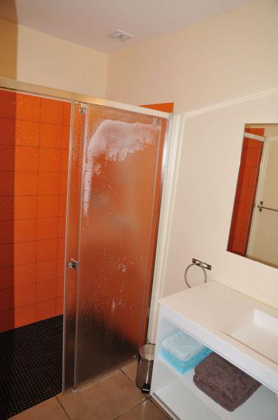 Bagno 2 Affitto Villa  92380 Porto Vecchio