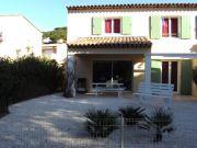 Casa Sainte Maxime 6 a 7 persone