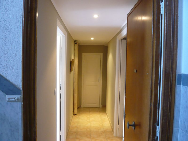 Corridoio Affitto Appartamento 96723 Menton (Mentone)