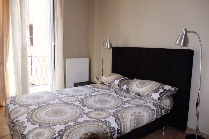Camera 1 Affitto Appartamento 96723 Menton (Mentone)