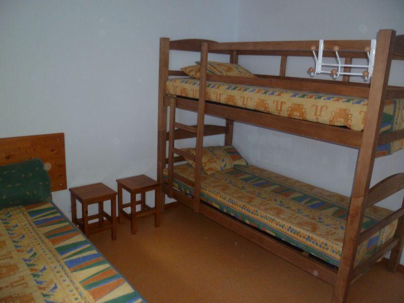 Camera 2 Affitto Appartamento 97230 Valloire