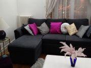 Appartamento PARIGI 1 a 7 persone
