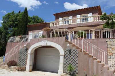 Altra vista Affitto Villa  97608 Tolone