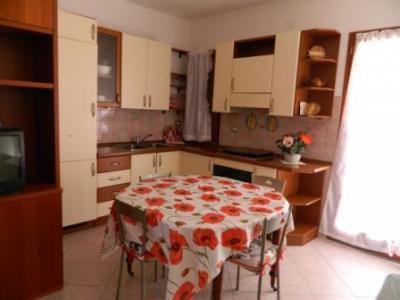 Affitto Appartamento 97946 La Maddalena