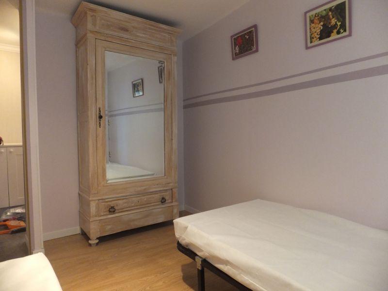 Camera 2 Affitto Appartamento 98785 Sérignan