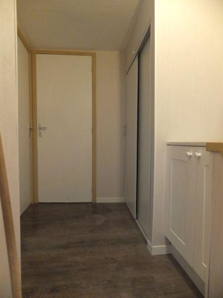 Corridoio Affitto Appartamento 98785 Sérignan