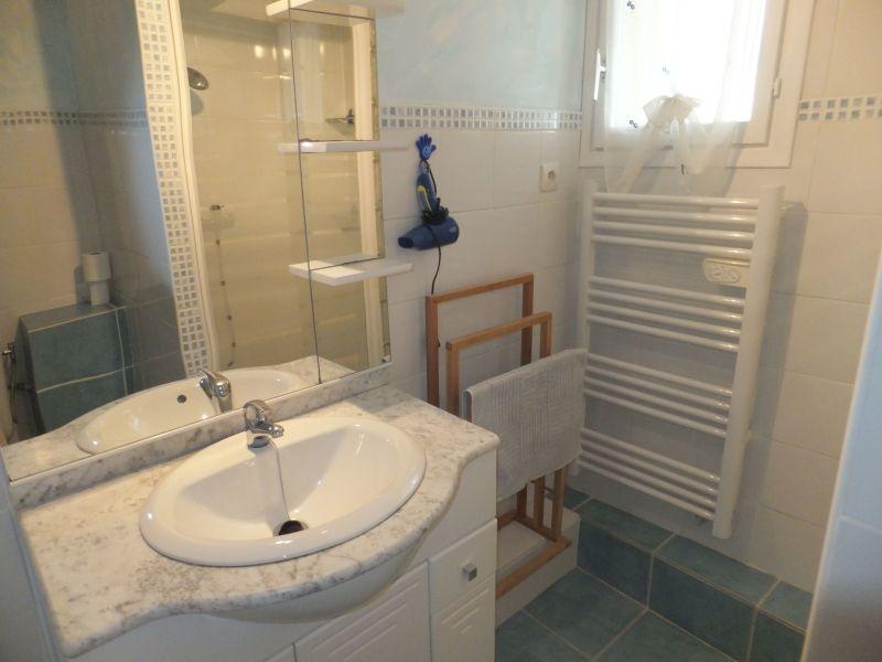Doccia Affitto Appartamento 98785 Sérignan