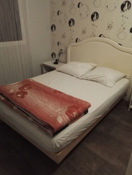 Camera 1 Affitto Appartamento 98785 Sérignan