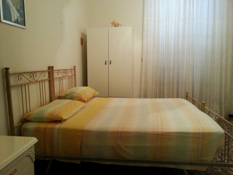 Camera 2 Affitto Appartamento 99560 Santa Maria di Leuca