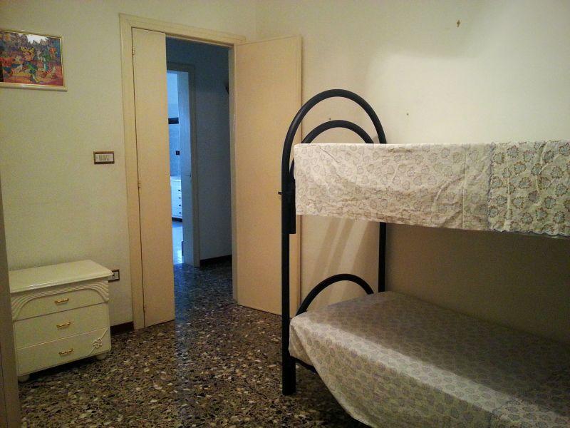 Camera 3 Affitto Appartamento 99560 Santa Maria di Leuca