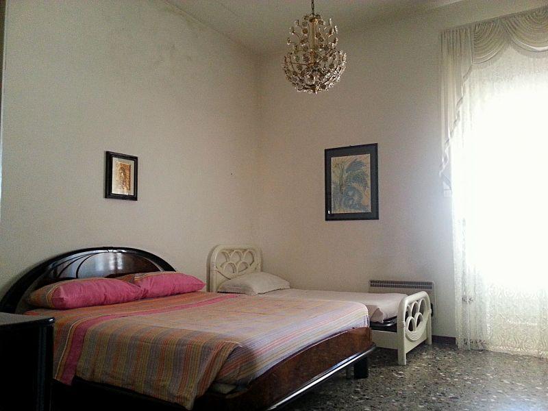 Camera 1 Affitto Appartamento 99560 Santa Maria di Leuca