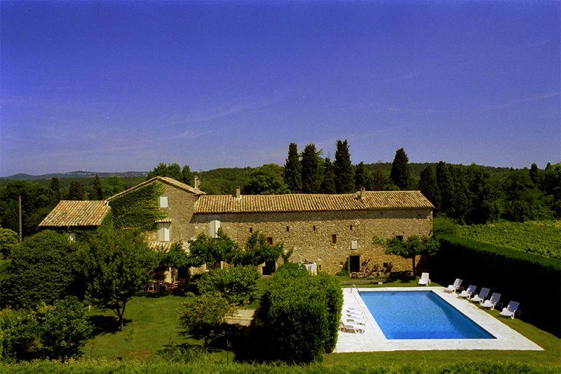 Affitto Casa 101053 Bollène