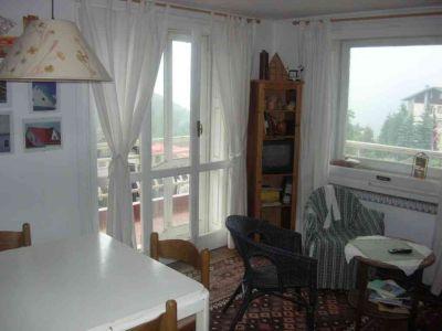 Affitto Appartamento 101121 Sauze d'Oulx