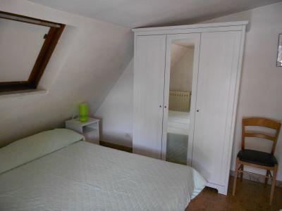 Camera Affitto Appartamento 101286 Limone Piemonte
