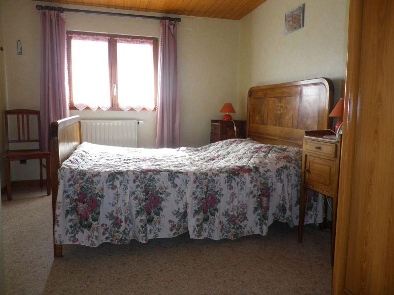Camera 1 Affitto Agriturismo 105801 Kintzheim