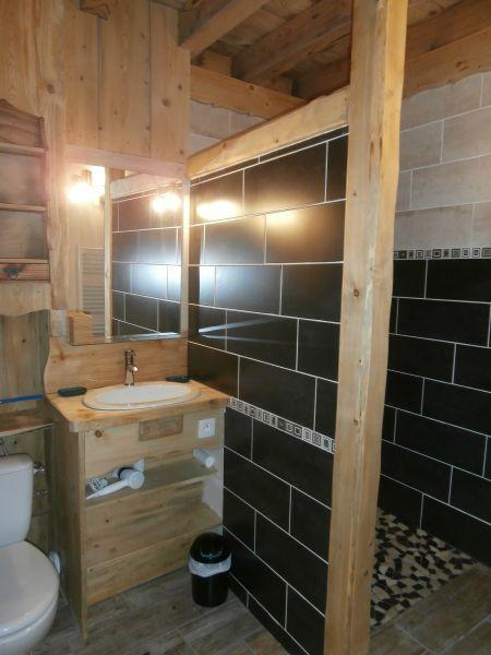 Affitto Appartamento 107456 Chamrousse