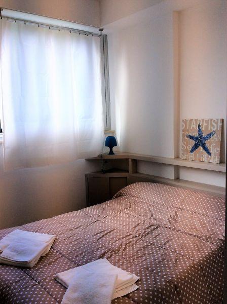 Camera Affitto Appartamento 107965 Sanremo