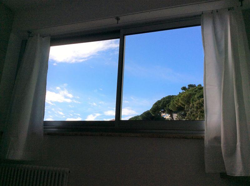 Altra vista Affitto Appartamento 107965 Sanremo