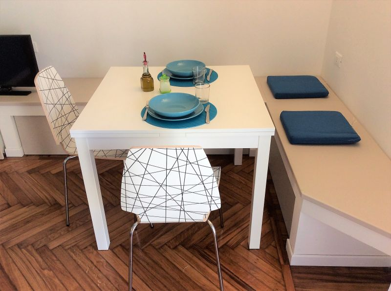 Soggiorno Affitto Appartamento 107965 Sanremo