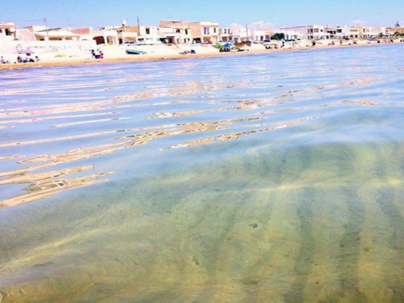 Spiaggia Affitto Appartamento 107968 Tre Fontane