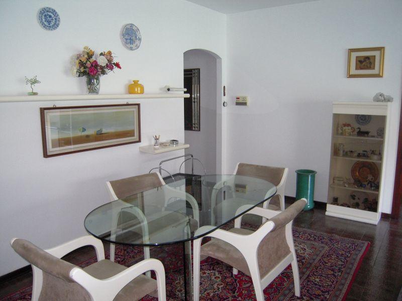 Soggiorno Affitto Appartamento 108030 Como
